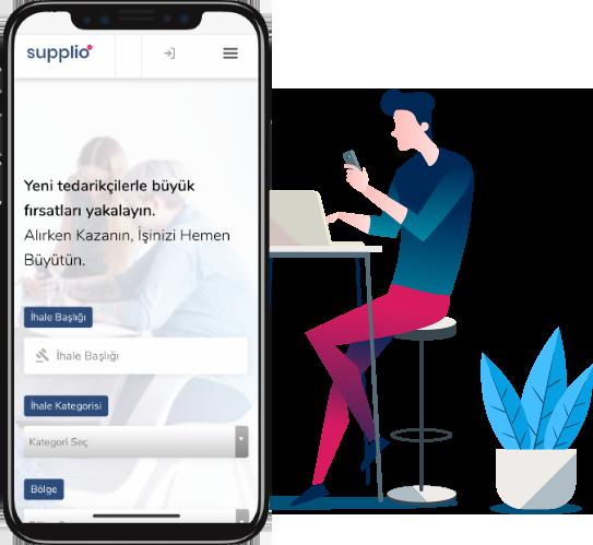 Supplio.net